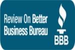 better business bureau cloudy zebra seo reviews