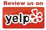 yelp reviews of cloudy zebra seo